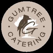 Gumtree Catering — Serving Vernon & the Okanagan